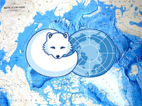 Arctic Council The